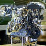 Pool Trading Sells Quality Used Industrial Diesel Engines
